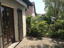 Appartement 80 m² Eckbolsheim  3 pièces
