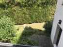 Appartement Eckbolsheim  80 m² 3 pièces