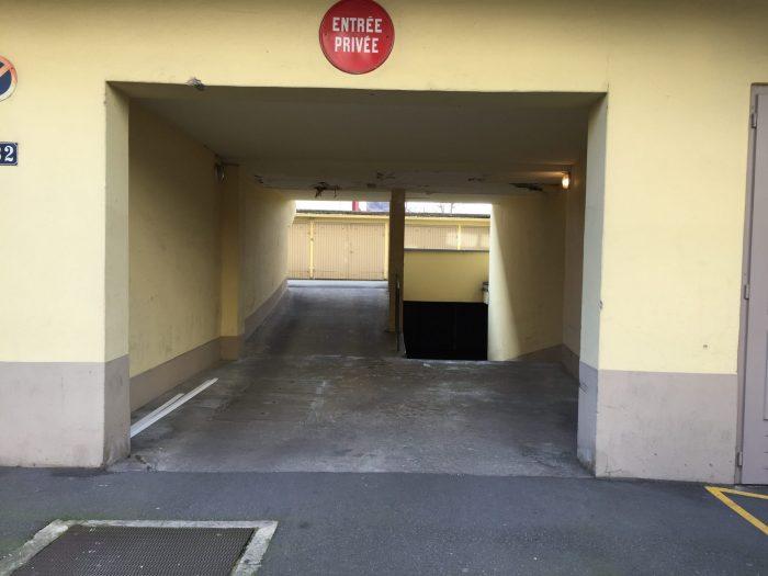 Achat garage a strasbourg for Garage veodrome strasbourg