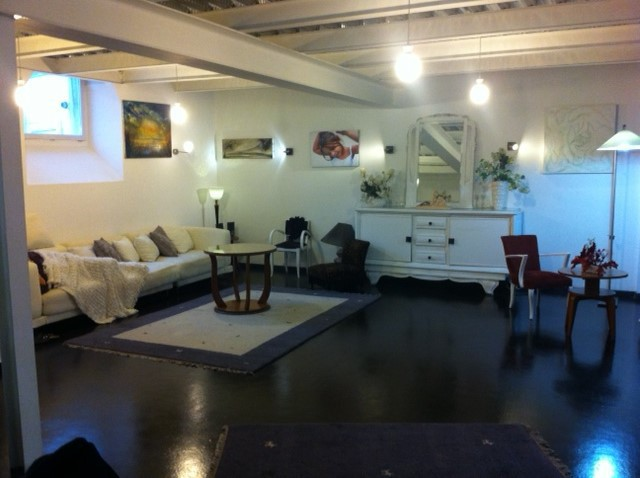 Vente Appartement 3 chambres - 5 pièces - 157 m² à Dijon (21000)