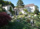 Maison Dijon Dijon 400 m² 13 pièces
