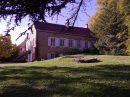 Maison Gevrey-Chambertin  520 m² 10 pièces