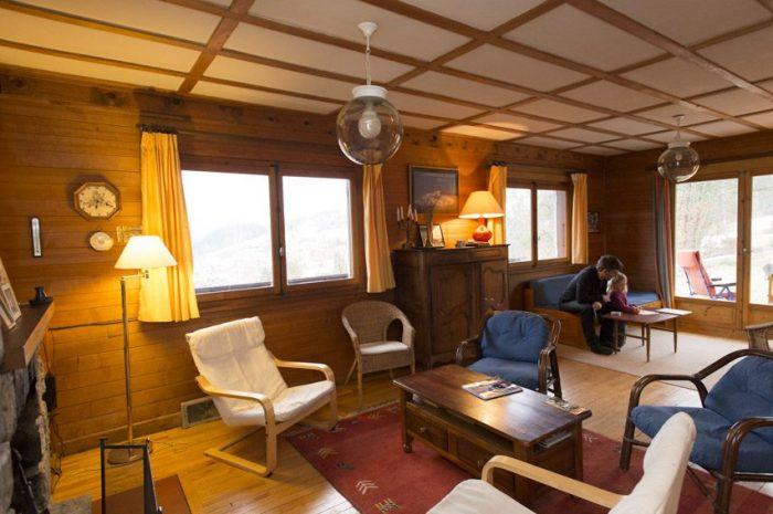 Vente Maison 12 pièces - 250 m² à Saint-Gervais-les-Bains (74170)
