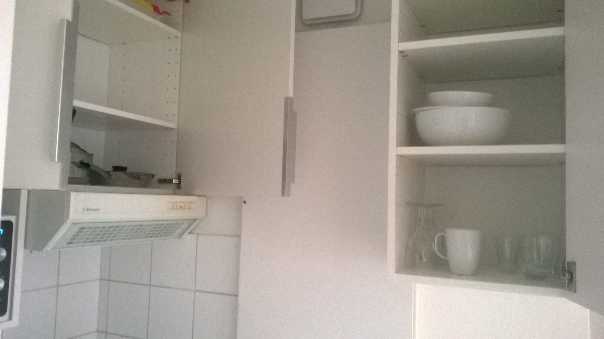 strasbourg krutenau studio meubl 30 m tr s chic strasbourg. Black Bedroom Furniture Sets. Home Design Ideas