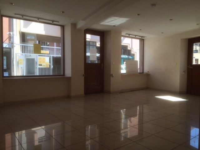 location bureau 67 bas rhin louer local bas rhin. Black Bedroom Furniture Sets. Home Design Ideas