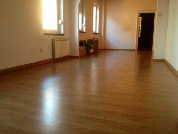 Vente Appartement 9 pièces - 170 m² à Mommenheim (67670)