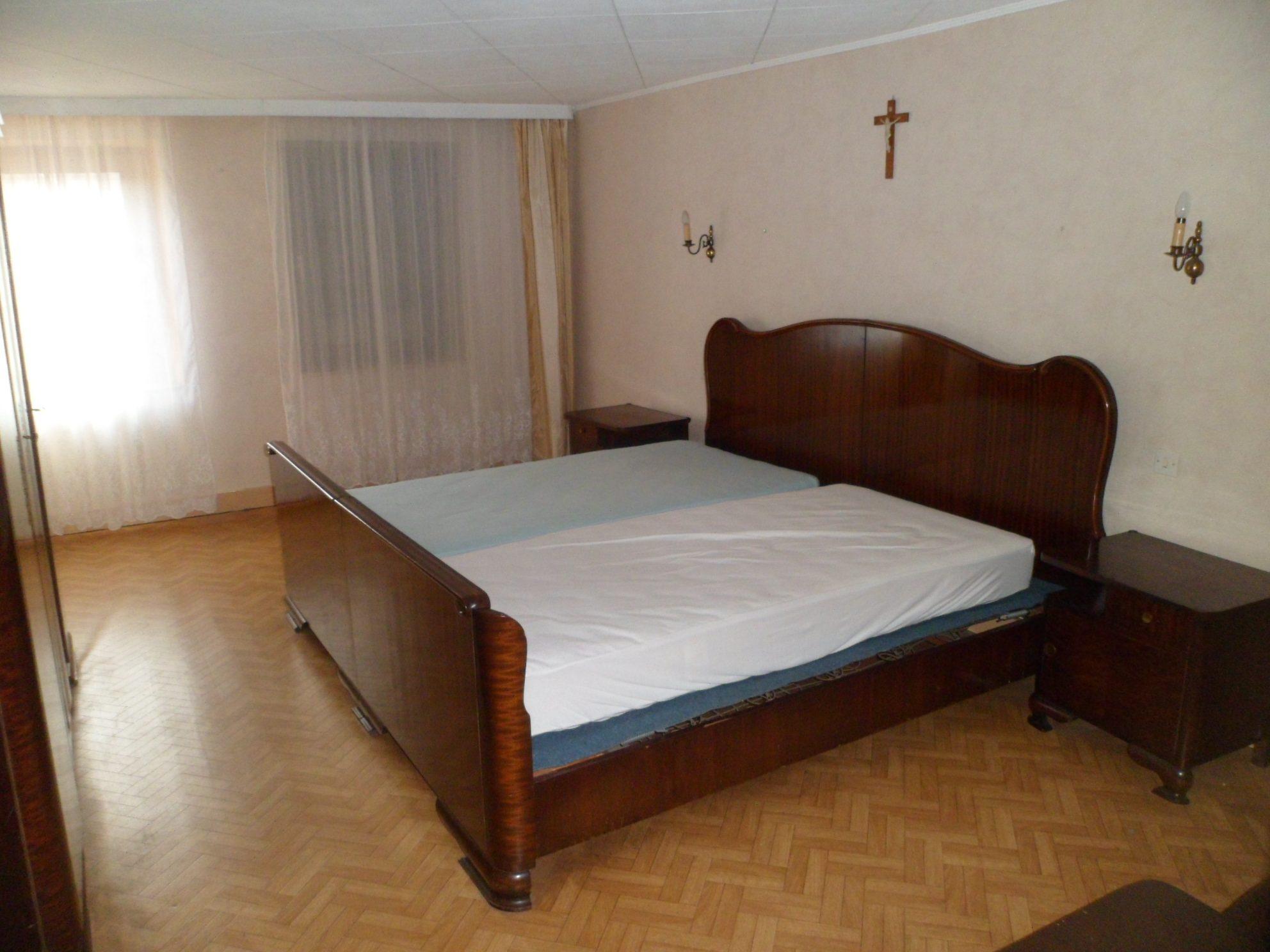 maison proche de la nature hartzviller. Black Bedroom Furniture Sets. Home Design Ideas