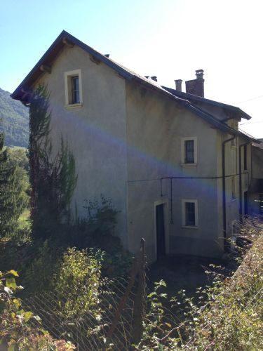 Propriété 30 a  Savoie (73)