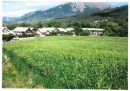 Propriété <b></b> Hautes-Alpes