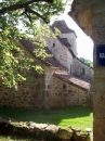 Propriété <b></b> Aveyron