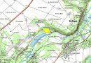 Propriété <b>2 ha 80 a </b> Eure-et-Loir