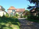 Propriété <b>117 ha 70 a </b> Dordogne