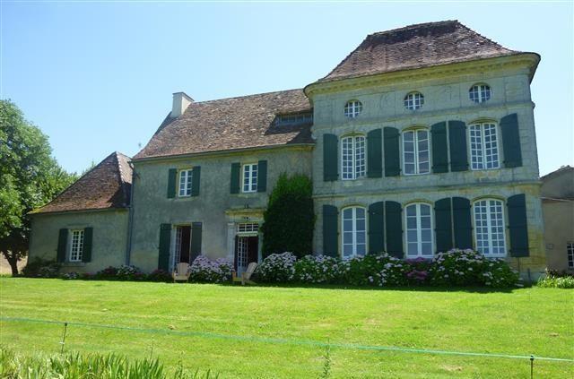 Propriété <b>117 ha 70 a </b> Dordogne (24)