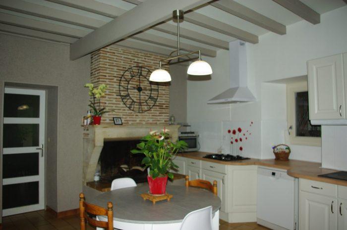 Propriété <b>13 ha 45 a </b> Gironde (33)
