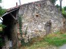 Propriété <b>4 ha 65 a </b> Lot-et-Garonne