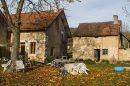 Propriété <b>7 ha </b> Saône-et-Loire