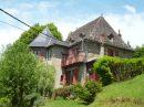 Propriété <b>6 ha 30 a </b> Corrèze