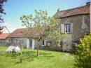 Propriété <b>73 ha </b> Haute-Vienne (87)