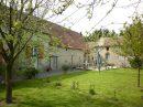 Propriété <b>154 ha 89 a </b> Haute-Vienne