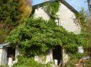 Propriété <b>4 ha 40 a </b> Corrèze