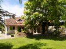 Propriété <b>7 ha </b> Charente