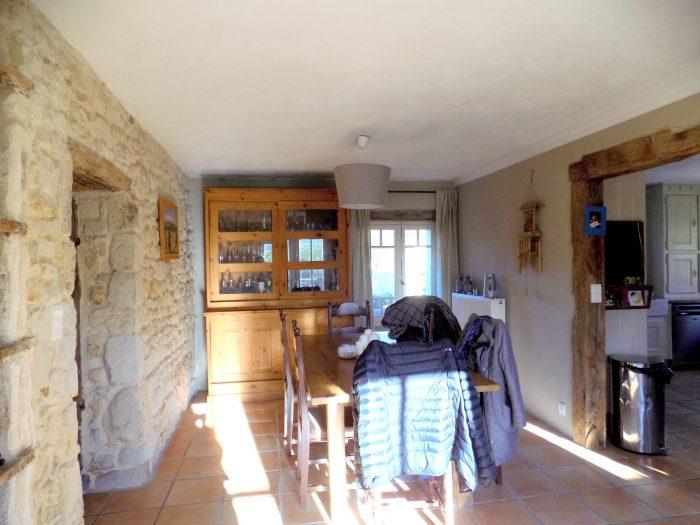 Propriété <b>6 ha </b> Charente (16)