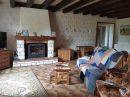 Propriété <b>45 ha </b> Charente