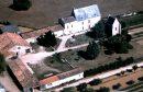 Propriété <b>40 ha </b> Charente-Maritime