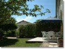 Propriété <b>5 ha </b> Charente