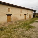 Propriété <b>1 ha </b> Charente-Maritime