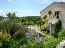 Propriété <b>17 ha 65 a </b> Alpes-de-Haute-Provence
