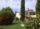 Propriété <b>50 a </b> Alpes-de-Haute-Provence (04)