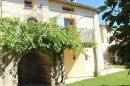 Propriété <b>18 ha 94 a </b> Alpes-de-Haute-Provence (04)