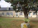Propriété <b>7 ha 40 a </b> Maine-et-Loire