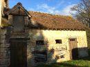 Propriété <b>4 ha 9 a </b> Sarthe
