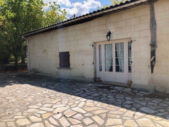 Propriété 65 ha  Gironde (33)