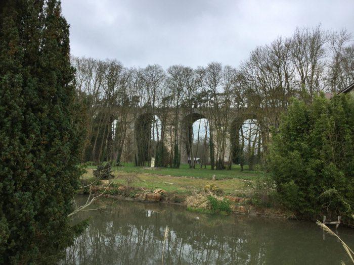 Propriété <b>2 ha </b> Eure-et-Loir (28)