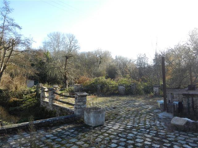 Propriété <b>3 ha 82 a </b> Eure-et-Loir (28)
