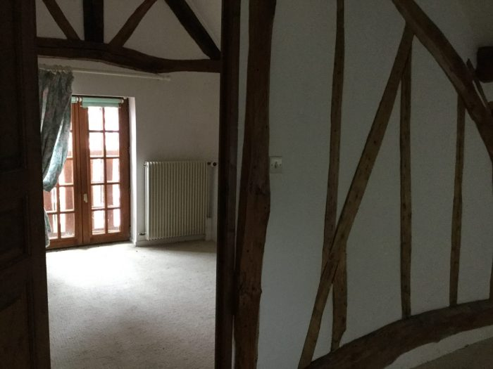 Propriété <b>1 ha 80 a </b> Eure-et-Loir (28)