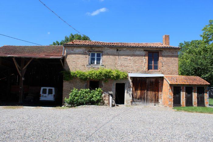 Propriété <b>13 ha 43 a </b> Puy-de-Dôme (63)