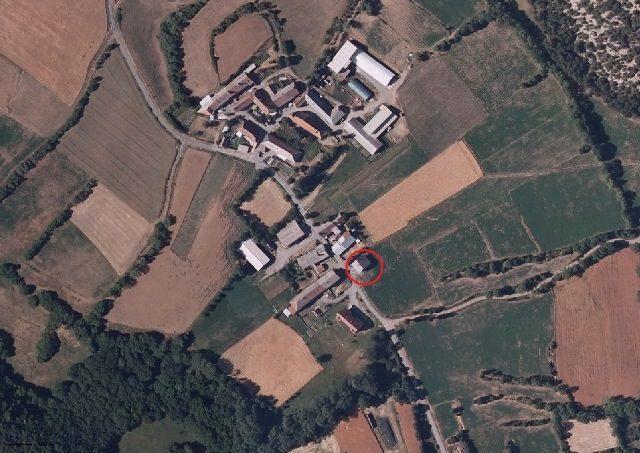 Propriété 10 a  Hautes-Alpes (05)
