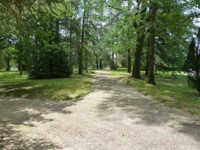 Propriété <b>4 ha 30 a </b> Loire (42)