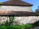 Propriété <b>10 ha 74 a </b> Dordogne (24)