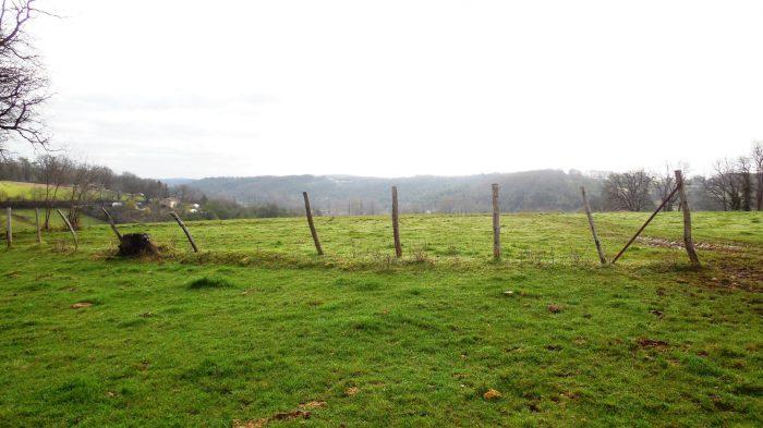 Propriété <b>13 ha 65 a </b> Dordogne (24)