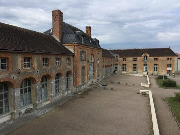 Propriété <b></b> Eure-et-Loir (28)