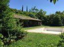 Propriété <b>22 ha </b> Bouches-du-Rhône
