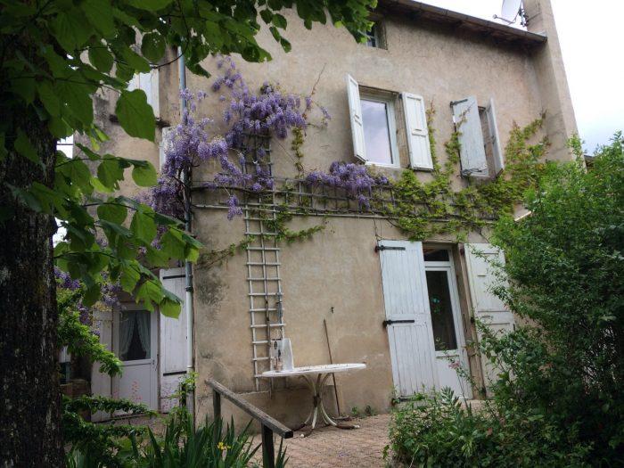 Propriété <b></b> Ardèche (07)
