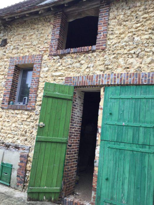 Propriété <b>5 ha </b> Eure-et-Loir (28)