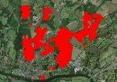 Propriété <b>168 ha </b> Charente (16)