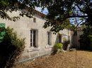 Propriété <b>41 a </b> Charente (16)